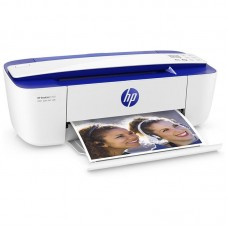 MULTIFUNCION HP DESKJET 3760 WIFI