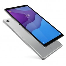 Tablet Lenovo Tab M10 HD (2nd Gen) 10.1 - 2GB- 32GB- Gris Platino