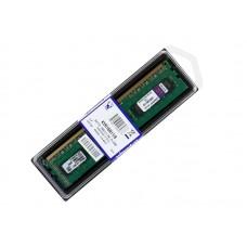 MEMORIA DDR3-1600 8 GB KINSTON