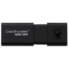 DISCO USB 3.0 16 GB KINGSTON DT100G3