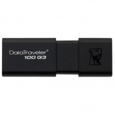 DISCO USB 3.0 128 GB KINGSTON DT100G3