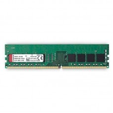 MEMORIA DDR4-2400 8 GB KINGSTON