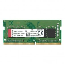 MEMORIA SODIMM DDR4 2000 8GB KINGSTON