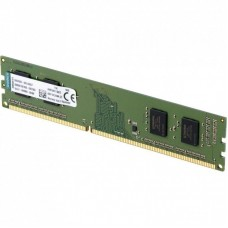 MEMORIA DDR4-2400 4 GB KINGSTON