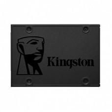 DISCO SSD KINGSTON A400 960GB