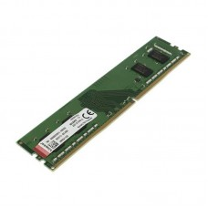 MEMORIA DDR4-2666 4 GB KINGSTON