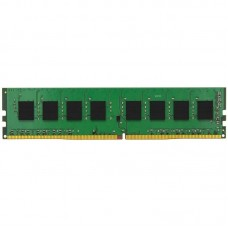 MEMORIA DDR4-2666 16 GB KINGSTON