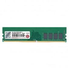 MEMORIA DDR4-2400 4 GB TRANSCEND