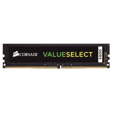 MEMORIA DDR4-2400 16 GB CORSAIR