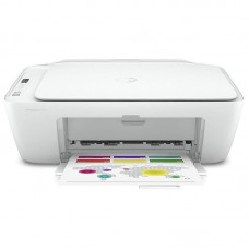 MULTIFUNCION HP WIFI DESKJET 2720