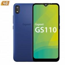 SMARTPHONE GIGASET GS110 QC 1GB RAM 16GB