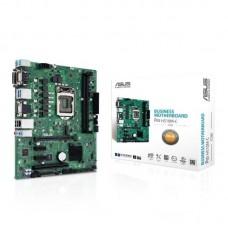 Placa Base  S1200 ASUS Pro H510M-C-CSM Gen 11