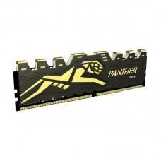 MEMORIA DDR4-2400 8 GB APACER
