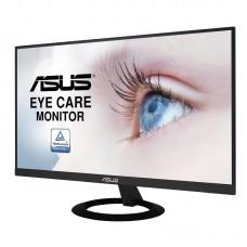 Monitor Asus VZ239HE 23 - Full HD- Negro