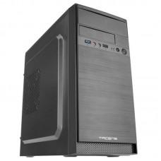 Caja Minitorre Anima AC4500 con Fuente 500W