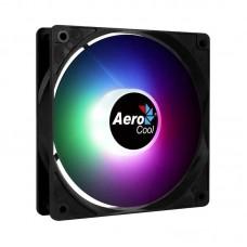 VENTILADOR AEROCOOL FROST RGB - 12CM