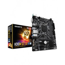 PLACA BASE S1151 GIGABYTE H310M S2