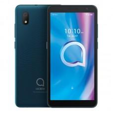 SMARTPHONE ALCATEL 1B QC 2GB RAM 32GB