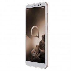 SMARTPHONE 5.5 ALCATEL 1S OC 3GB RAM 32GB ORO