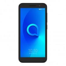 SMARTPHONE 5 ALCATEL 1 QC 1GB RAM 8GB NEGRO