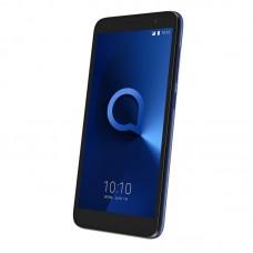 SMARTPHONE 5 ALCATEL 1 QC 1GB RAM 8GB AZUL