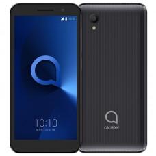SMARTPHONE 5 ALCATEL 1 2019 QC 1GB RAM 8GB NEGRO