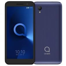 SMARTPHONE 5 ALCATEL 1 2019 QC 1GB RAM 8GB AZUL