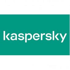 ANTIVIRUS KASPERSKY INTERNET SECURITY 2020 - 5 LICENCIA PC