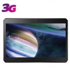 Tablet Innjoo F104 10.1 - 1GB- 16GB- 3G- Negra