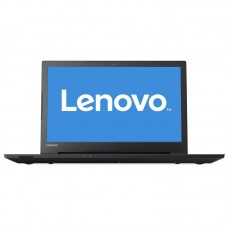 PORTATIL LENOVO 80TG00VYSP - N3350 - 4GB - 500GB - 15.6 - DVD RW - WIFI AC - BT - FREEDOS