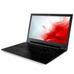 PORTATIL LENOVO V110 - I5-7200U - 4GB - 500GB - 15.6 - DVD RW - WIFI AC - HDMI - BT4.0 - FREEDOS