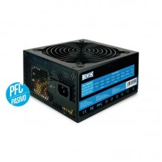 FUENTE ALIMENTACION 600W 3GO PS601SX - 12CM