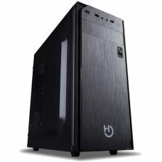 CAJA MINITORRE HIDITEC KLYP 500W USB 3,0