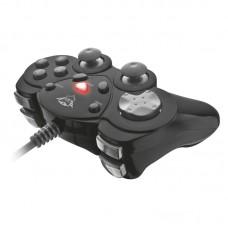 GAMEPAD TRUST GXT 24 - 2 JOYSTICK ANALOGICOS USB