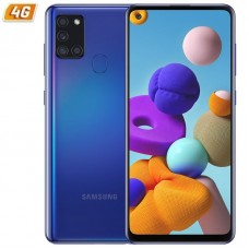 SMARTPHONE SAMSUNG A21S OC 3GB 32GB