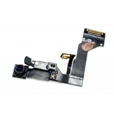 Flex camara frontal y microfono iphone 6s