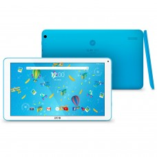 TABLET 10 SPC BLINK AZUL - QC - 1GB - 8GB -  ANDROID 7