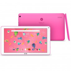 TABLET 10 SPC BLINK ROSA - QC - 1GB - 8GB -  ANDROID 7