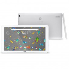 TABLET 10 SPC BLINK BLANCA - QC - 1GB - 16GB -  ANDROID 7