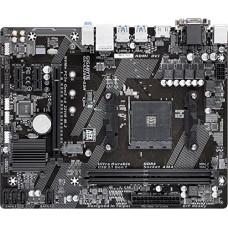 PLACA BASE AM4 GIGABYTE A320M-S2H DDR4 HDMI