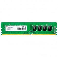MEMORIA DDR4-2666 8 GB A-DATA