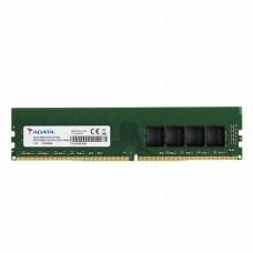 MEMORIA DDR4-2666 16 GB A-DATA