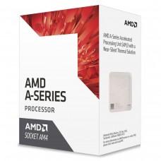 PROCESADOR AMD AM4 A6-9500E
