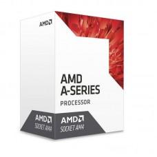 PROCESADOR AMD AM4 A10-9700
