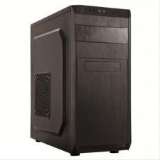 CAJA SEMITORRE COOLBOX APC-35 500W