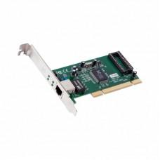 TARJETA DE RED PCI APPROX GIGABIT