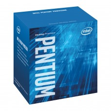 PROCESADOR INTEL CORE DUO G4400 S1151