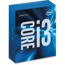 PROCESADOR INTEL CORE i3 7100 S1151