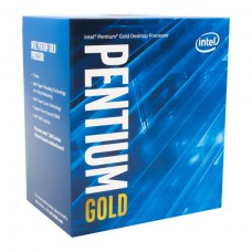 PROCESADOR INTEL CORE DUO G5400 S1151