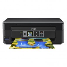 MULTIFUNCION EPSON STYLUS XP-352 WIFI